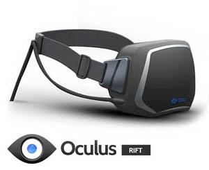 Очки виртуальной реальности когда появились первые foxeer legend купить